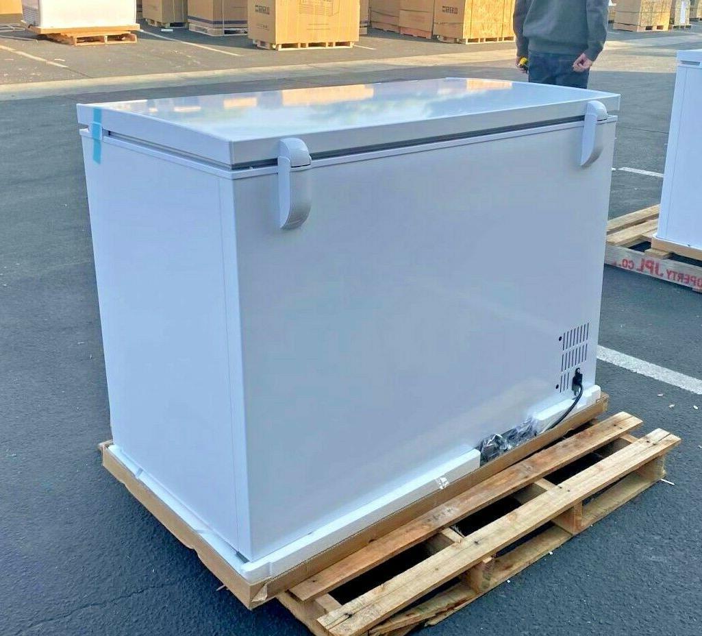 NEW Top Lock Storage Cabinet XF-302