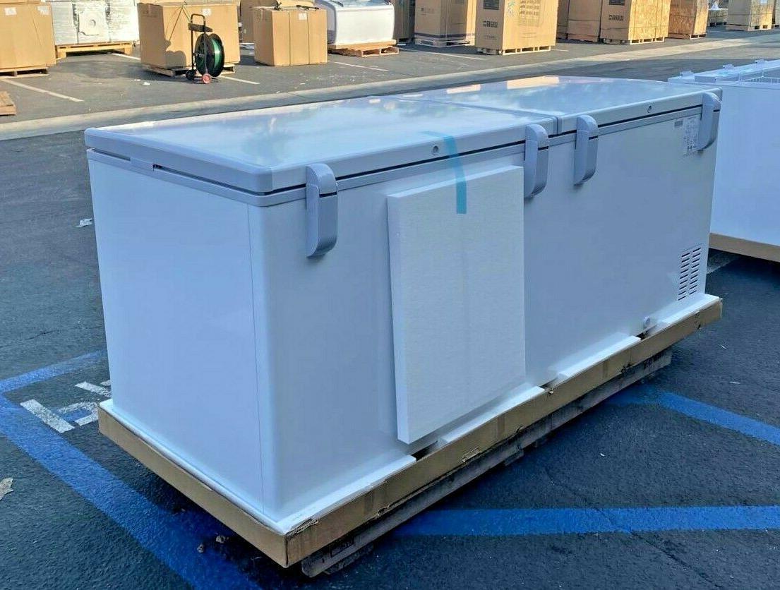 """NEW 77"""" Cabinet ETL XF-750"""
