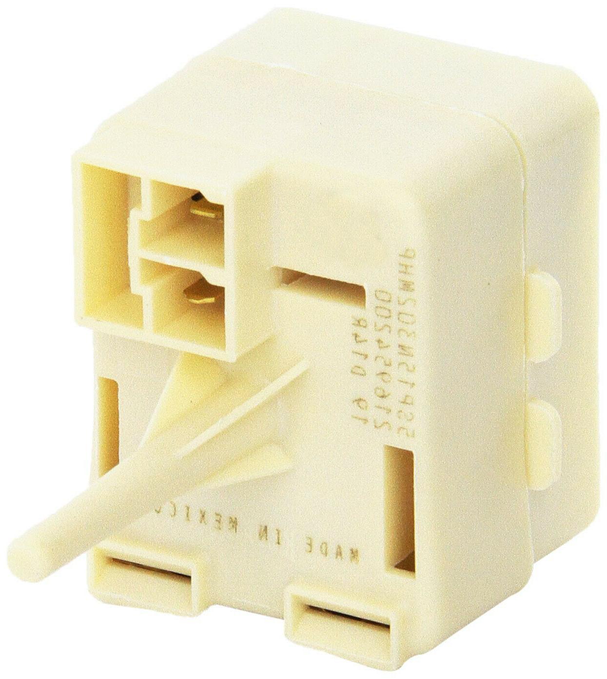 NEW ORIGINAL Frigidaire Refrigerator 5304492198
