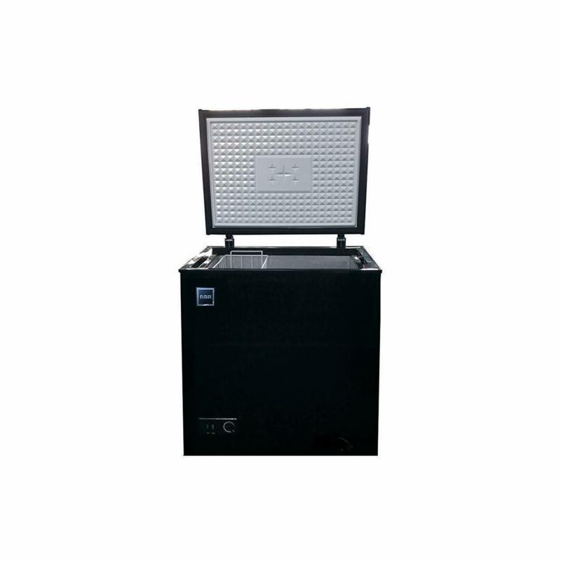 rca frf454 black 5 1 cubic feet