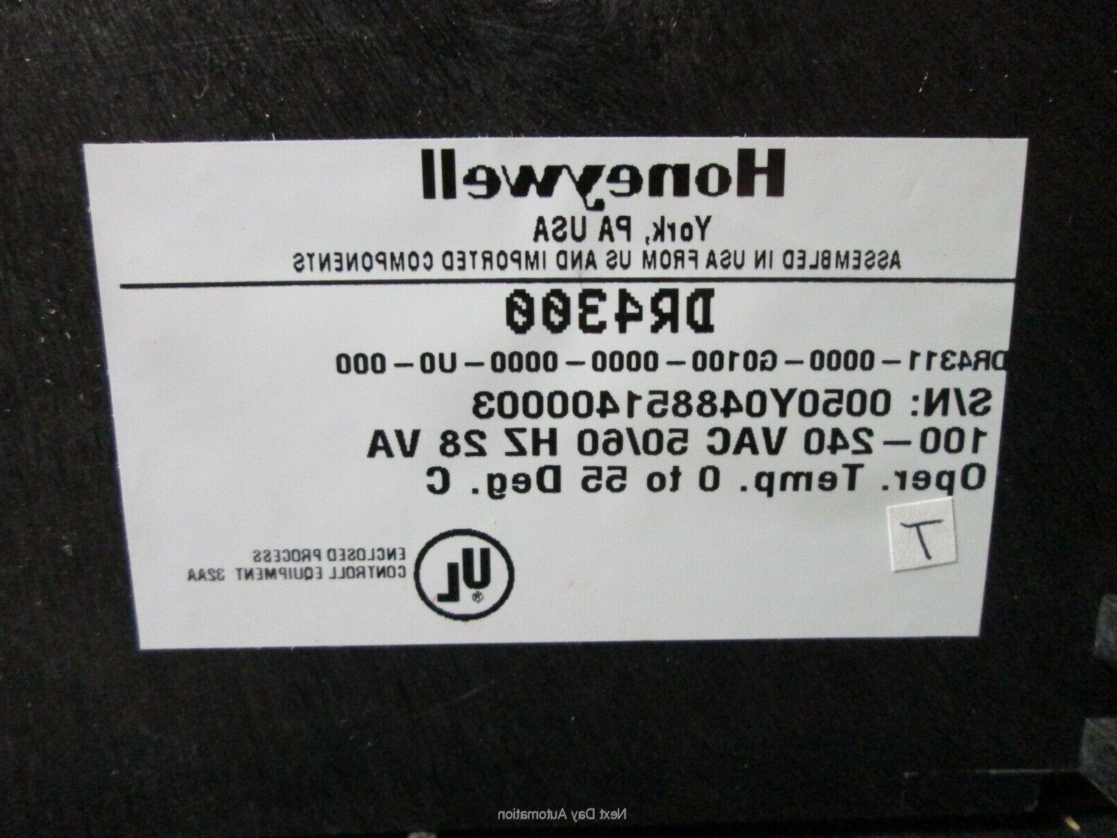 Kelvinator Scientific UC540 Chest Freezer Tested w/ Recorder