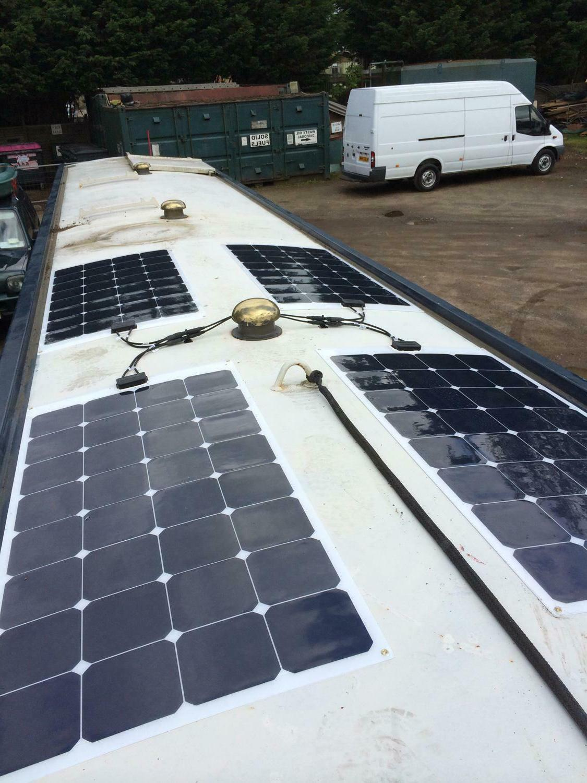 Solar Freezer 5.0 Cu Ft
