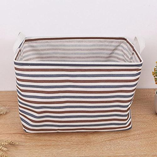 storage bins basket cubes containers