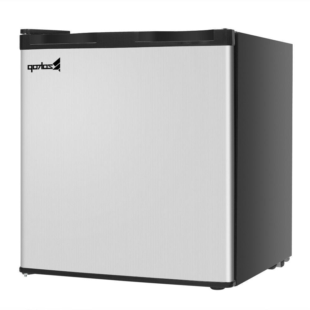 Upright Freezer Frozen Shelf
