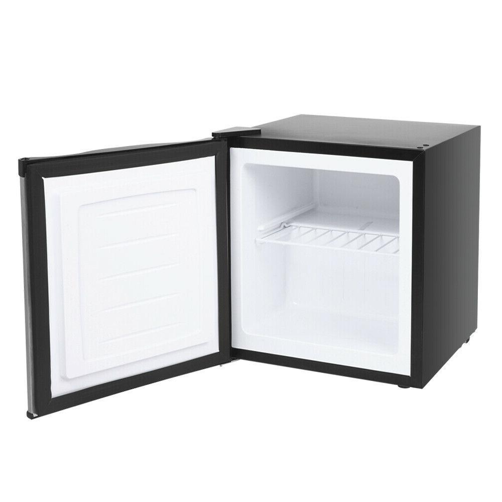 Upright Refrigerator Frozen Food Cold Shelf Stainlesssteel