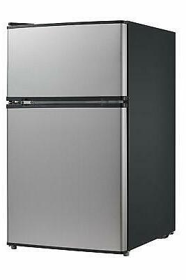 whd 113fss1 refrigerator freezer 3 10 ft3