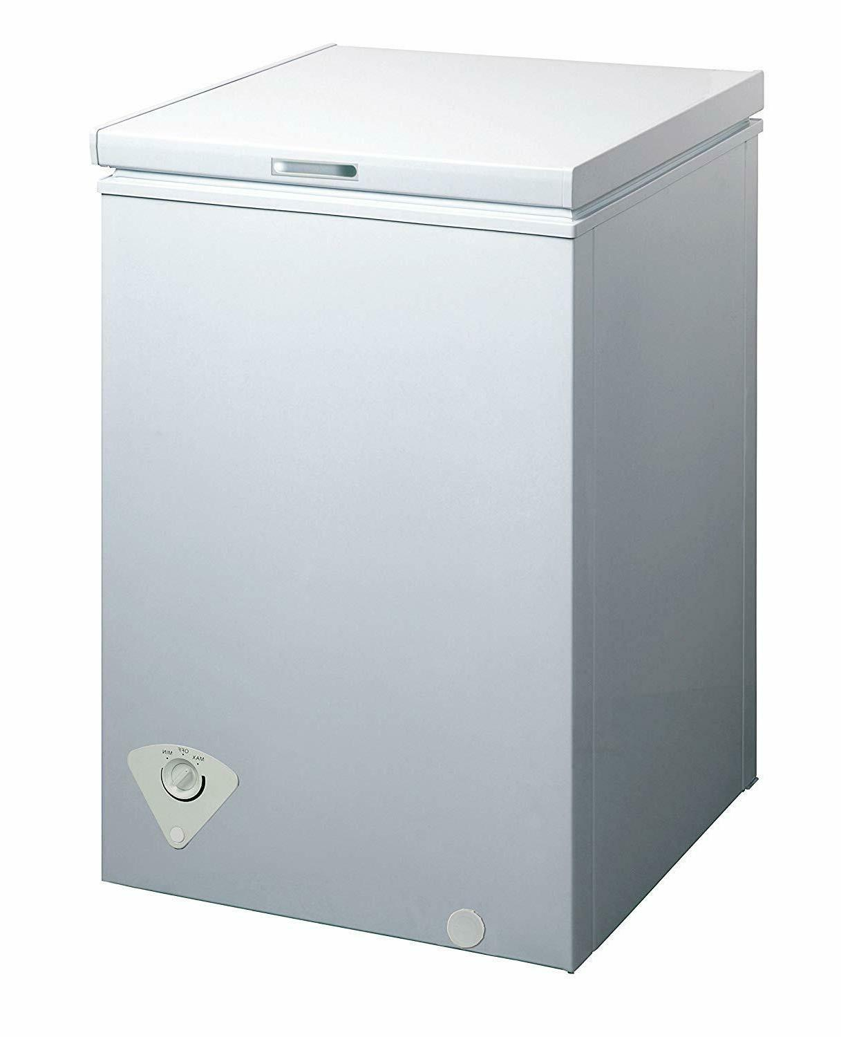 whs 129c1 stainless steel single door chest