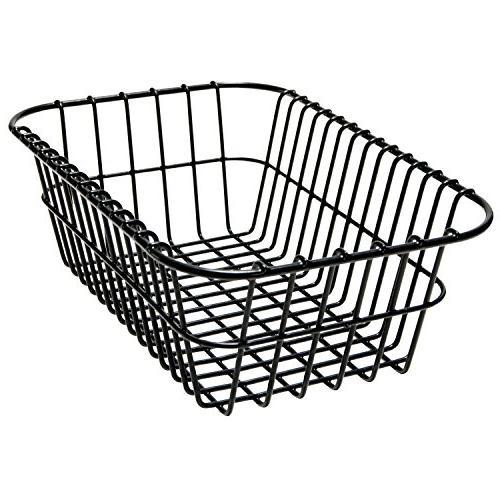 wire basket 40 quart