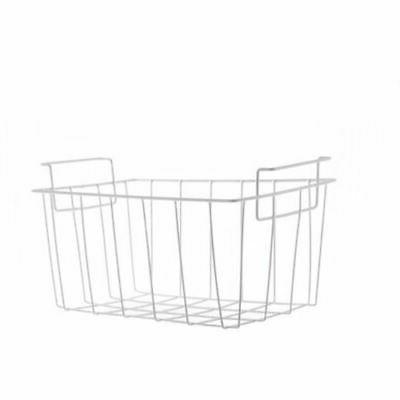 WR21X10208 Basket Compatible GE Chest Freezer