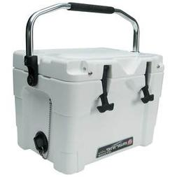Igloo Marine Elite Offshore Cooler, 20Qt.