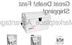 Igloo Marine Ultra Cooler  - 44683