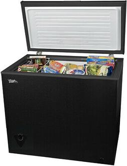 Arctic King 7 Cu Ft Easy Clean with Removable Gasket Chest F