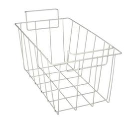 NEW CHEST FREEZER HANGING WIRE BASKET 3,5,& 7CuFt  FREEZERS
