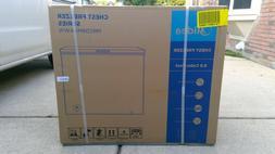 NEW in BOX Midea 8.8-cu ft Chest Freezer