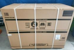 Insignia NS-CZ10WH6 Chest Box FREEZER DEEP 10.2 CU FT FREEZI