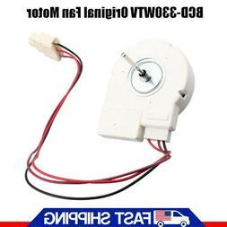Original Freezing Fan Motor For Midea Refrigerator ZWF-02-4