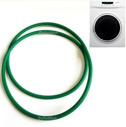 Portable Dryer Blower Fan Belt for Magic Chef 3.5 cu.ft. Com