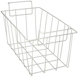 recertified Haier RF-0300-29 Freezer Basket