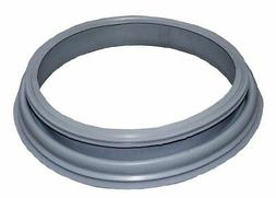 Rubber of Hatch Washing Machine Midea-Alm-Curtiss Rubbers of