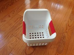 Frigidaire SpaceWise Small Hanging Freezer Basket