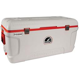 Igloo Super Tough STX 150 Quart Cooler