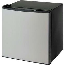 Avanti VFR14PS-IS - 1.4CF Dual Function Refrigerator or Free