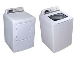 washing machine and drying machine combination