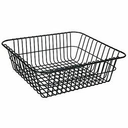Igloo Wire Cooler Basket, Black