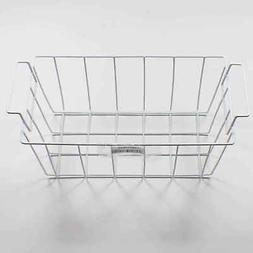 WR21X10208 For GE Chest Freezer Basket